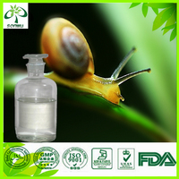 Snail slime/Pure snail extract/Snail extract liquid