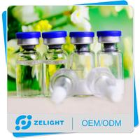 Ecological spot eliminating & whitening cream, moist whitening lotion, pigmentation removing lyophilized powder