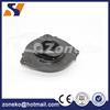Factory Direct Sale 54321-1KA0B FOR NISSAN Tiida engine strut mount
