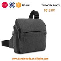 best selling fashion dslr camera bag