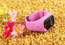 gps bracelet for children smart watch gps for wholesales
