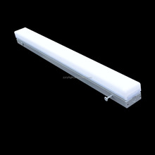 Commercial led modular light bar with 600mm 1200mm 1500mm optional