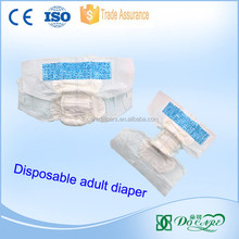 Distributors wanted private label baby prints adult diaper