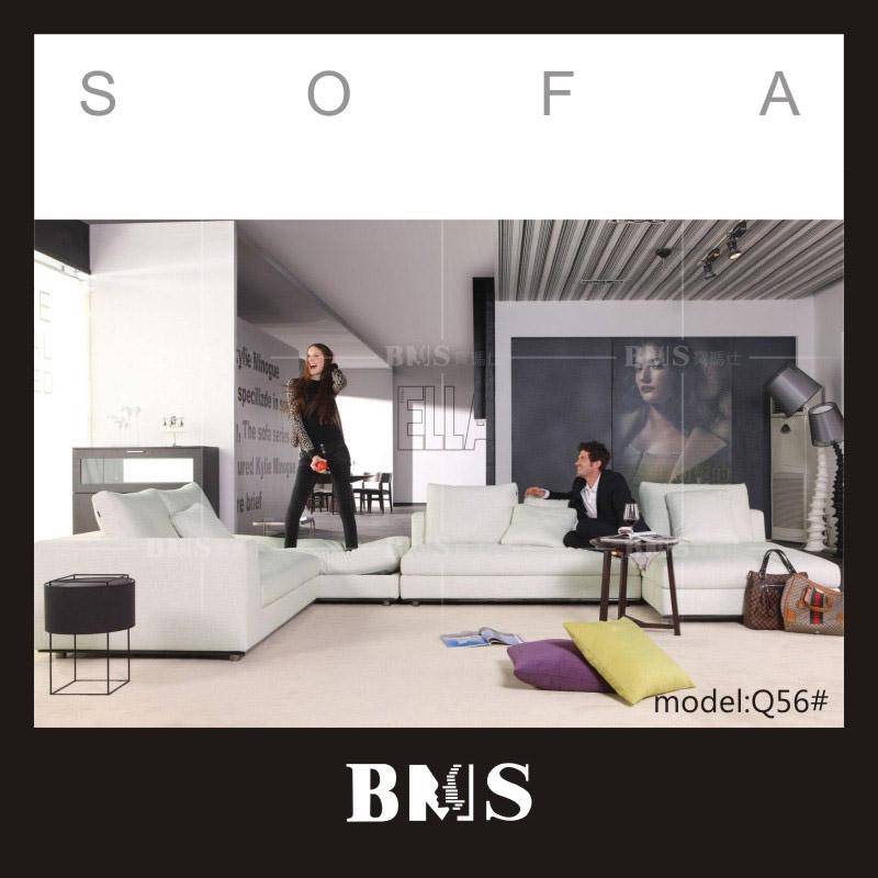 Muebles Sala De Estar Ikea ~ muebles de ikea sofá de q56Sofás para la Sala de Estar
