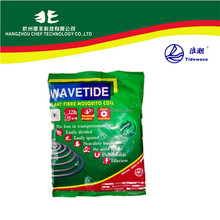 WAVETIDE pest control products for mosquito
