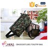 New arrive and the most popular travel cosmetic bag, wash bag, toiletry bag men