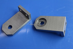 Custom cnc metal turning parts CNC precision machining /steel part