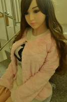 145cm full body sex doll silicone 3D love doll real solid doll sex toys for men