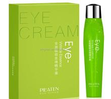 PILATEN Wrinkle Essence Eye Ball In Full Effect Cream 15g Finelines Moisturizing Firming Dark Circles Skin Care Serum