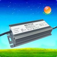 IP67 led street light module 70w led driver transformer