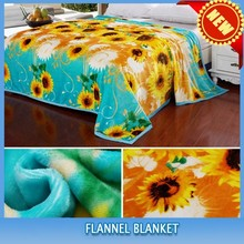 queen size wholesale flannel wholesale warm winter blankets for bed