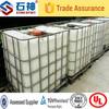 Stone Spirit cement chemical retarding concrete admixture XD-870 concrete admixture polycarboxylate superplasticizer