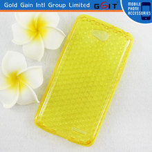 TPU Case For LG L90 D405N phone cover