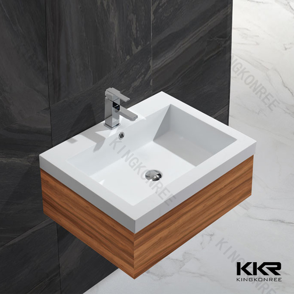 Corner Big Wash Basin - Buy Cabinet Corner Wash Basin,Face Basin ...