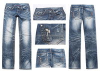 GZY free ship delivery women cheap wholesale mixed dollar jeans