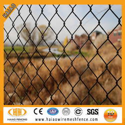 Alibaba best high quality chain link fence for wholesale