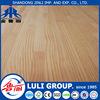 edge glued solid pine panel/board price