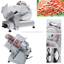 high quality meat slicer,frozen meat slicer machine,frozen meat cutting machine