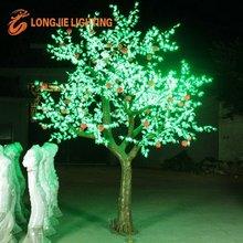 fruit tree for festival decorating