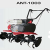 agricultural tractor rotavator ANT-1003