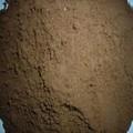 Alimentos para peces de proteína en polvo, Harina de pescado precios