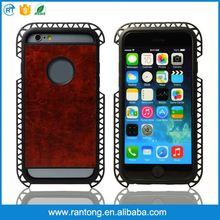 Factory Popular novel design deep diving phone case for iphone 6 for promotion