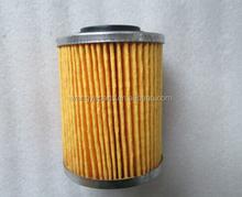 Oil Filter Part no.:0800-011300-0004 for CFMOTO X8 CF800-2 2V91W/Atv Parts/Quad Parts/Utv Parts/Dune Buggy Parts