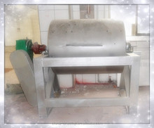 Pig tripe washer Tripe stomach cleaning machine for livestock abattoir