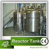 Jacket Chemical Reactor,Electric Heating Reactor