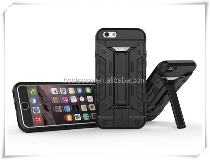 Mech Warrior case-2.jpg