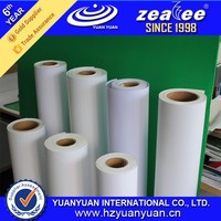 """50"""" Waterproof High Glossy Photo Paper for inkjet printing"""