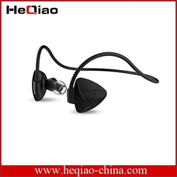 Mobile Phone Accessories Factory in China 2015 Wholesale Alibaba Mini Wireless Bluetooth Earphone