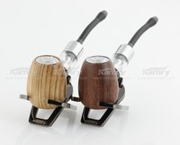 Wholesale Ego Pipe K1000 Electronic Cigarette ,Wooden Mod Kamry K1000 In Stock
