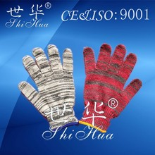 safety products manufacturer safety gloves industrial safety products