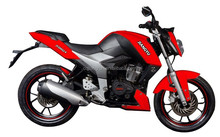 the best selling 250cc racing bike / racing motorcycle for sale