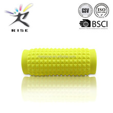 Yoga Muscle Therapy Legs/Arms/Neck Massage Stick Roller