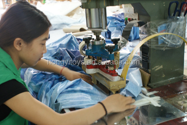 factory picture  (3)