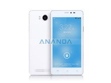 n9700 dual core android oem smartphone