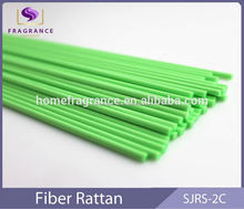 Eco-Friendly fragrance oil Rattan reed sticks Scent