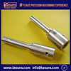 /product-gs/high-quality-chinese-precise-cnc-lathe-machining-parts-60308220866.html