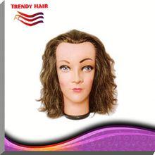 Mannequin Head For Eyelash KO