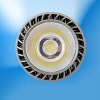 CE ROHS IEC PSE PAR30 LED of Halogen Spotlight Replacement led spotlights 30w