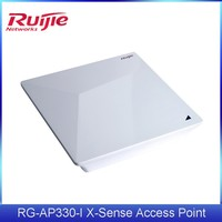 Ruijie's Patent X-Sense Smart Antenna RG-AP330-I X-Sense WiFi Access Point