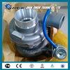 /p-detail/2014-china-hizo-de-manera-eficiente-al-por-mayor-precio-bajo-m%C3%A1s-caliente-de-la-venta-300004456863.html