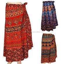 Aprons Vintage, Style, Cotton Dresses, Beautiful Skirts, Wraps Skirts