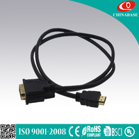 Hdmi 1. 4v Certified Cable