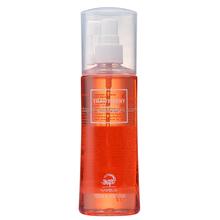 120 ml Revitalizing Essence remedy hair loss&andrea hair growth essence