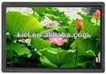 Tamanho grande 80 polegadas lcd pc tv full hd com toque creen+smart tv+ hdmi