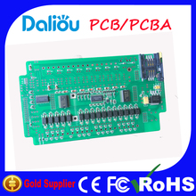 Wholesale Circuit Pcb solar pcb circuit with hand-free phone