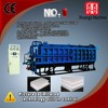 High Quality styrofoam plate making equipment
